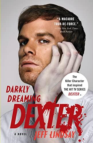 9780307277886: Darkly Dreaming Dexter