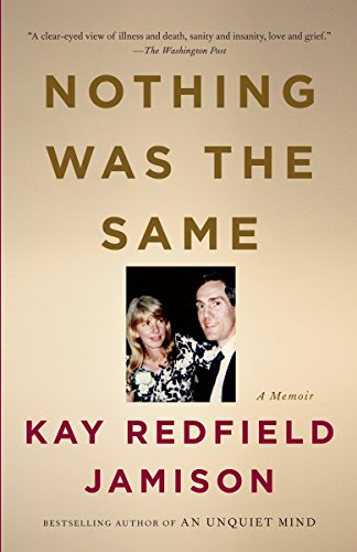 9780307277893: Nothing Was the Same: A Memoir