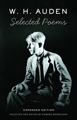 9780307278081: Selected Poems