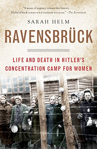 9780307278715: Ravensbruck: Life and Death in Hitler's Concentration Camp for Women