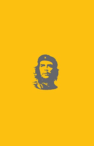 9780307279309: Che's Afterlife: The Legacy of an Image