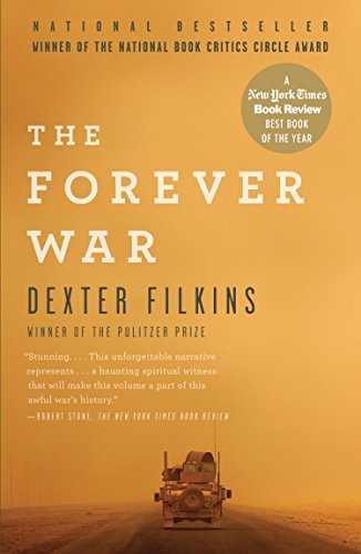 9780307279446: The Forever War