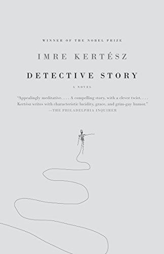 9780307279651: Detective Story (Vintage International)