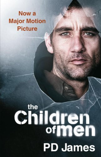 9780307279903: The Children of Men