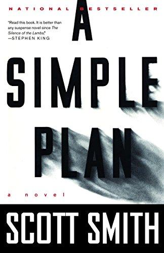 9780307279958: A Simple Plan