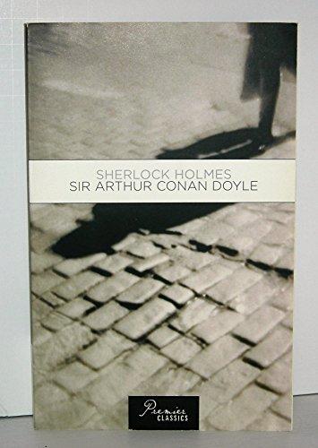 9780307290823: Sherlock Holmes