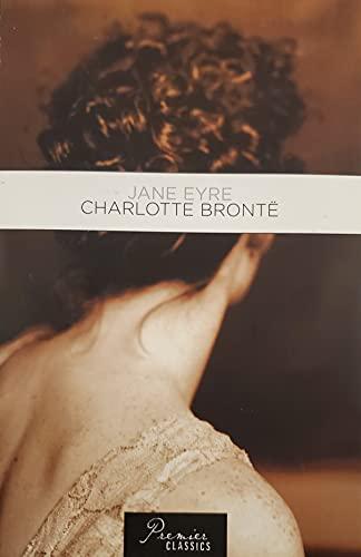 9780307290861: Jane Eyre- Premier Classics