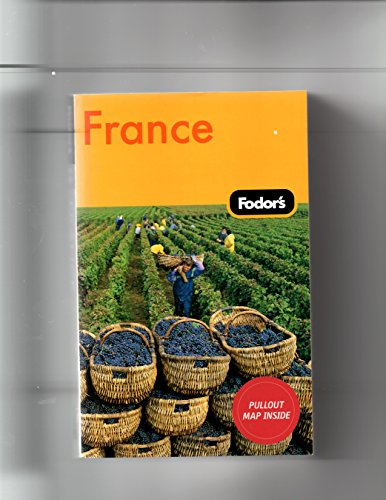9780307291219: France