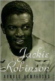 9780307291462: Jackie Robinson: A Biography