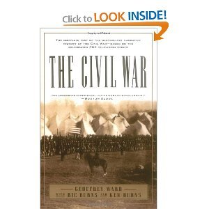 9780307291646: The Civil War, an Illustrated History