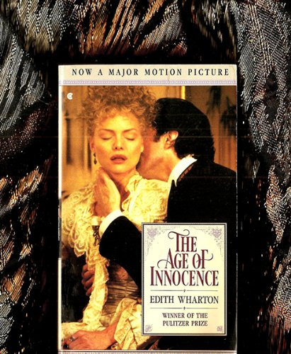 9780307291684: The Age of Innocence