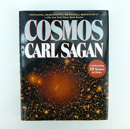 9780307291868: Cosmos