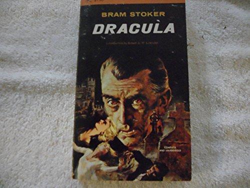 9780307291936: Dracula