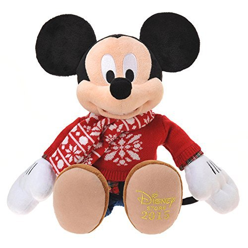 9780307300539: Mickey Mouse