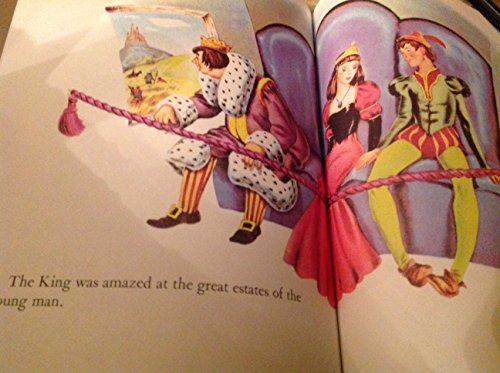 9780307301000: Title: The Golden Book of Fairy Tales