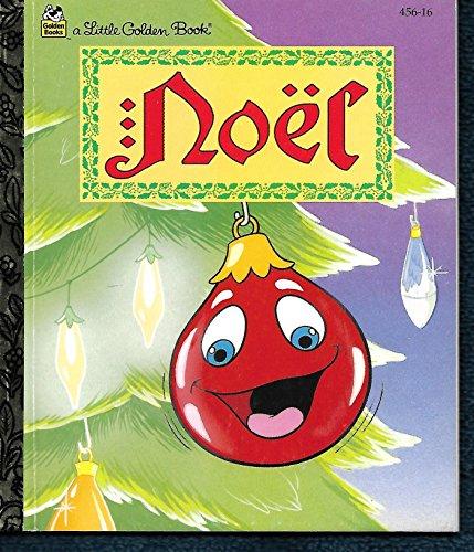9780307301314: Noel