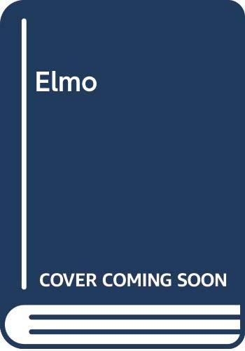 9780307302250: Elmo