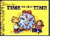 9780307304810: Time to Tell Time (Booktivity)