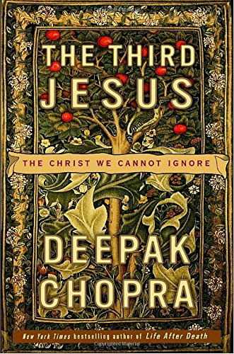 9780307338310: The Third Jesus: The Christ We Cannot Ignore