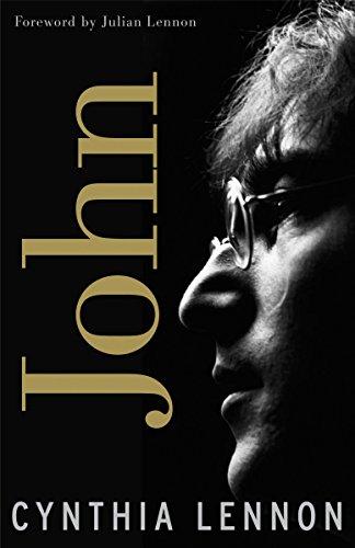 9780307338563: John