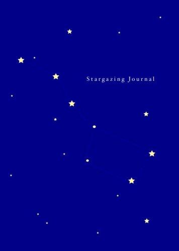 9780307338969: Stargazing Journal