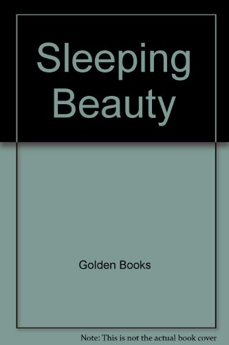 9780307340443: Sleeping Beauty