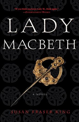 9780307341754: Lady Macbeth