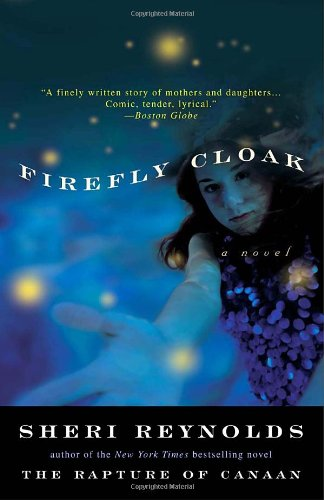 9780307341839: Firefly Cloak: A Novel