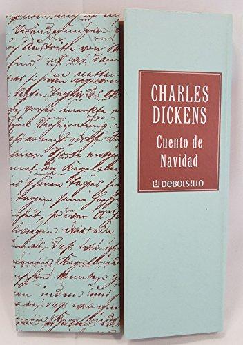 9780307343161: Un Cuento De Navidad (Spanish Edition)