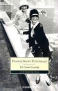 Imagen de archivo de GRAN GATSBY, EL (Contemporanea) (Spanish Edition) a la venta por Bayside Books
