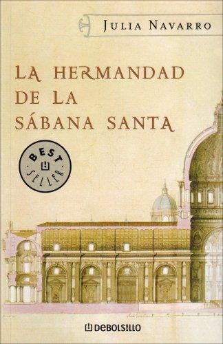 9780307343352: Hermandad de la sabana santa