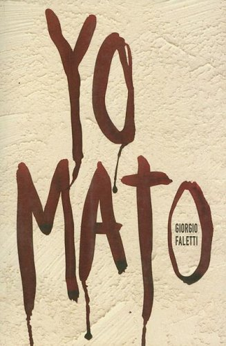 9780307344618: Yo Mato (Spanish Edition)