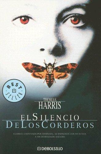 9780307344694: El Silencio De Los Corderos (Spanish Edition)