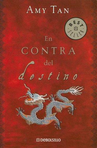 9780307344779: En Contra Del Destino (Spanish Edition)