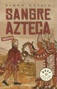 9780307344847: Sangre Azteca