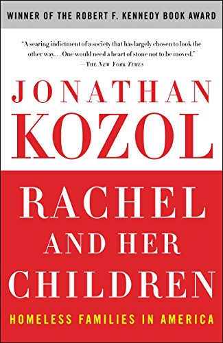 9780307345899: Rachel and Her Children: Homeless Families in America