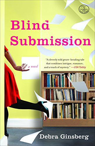 9780307346384: Blind Submission: A Novel