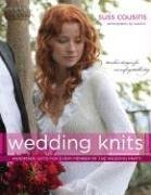 9780307346407: Wedding Knits: Handmade Gifts for Every Member of the Wedding Party