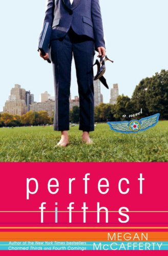 9780307346520: Perfect Fifths: A Novel (Jessica Darling Novels)