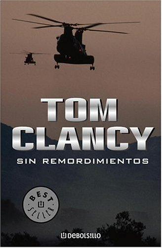 9780307347961: Sin Remordimientos (Spanish Edition)