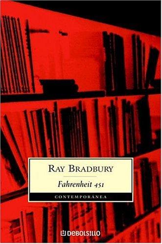 9780307347978: Fahrenheit 451 (Spanish Language Edition) (Spanish Edition)