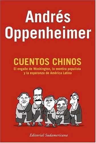 9780307347992: Cuentos Chinos (Spanish Edition)