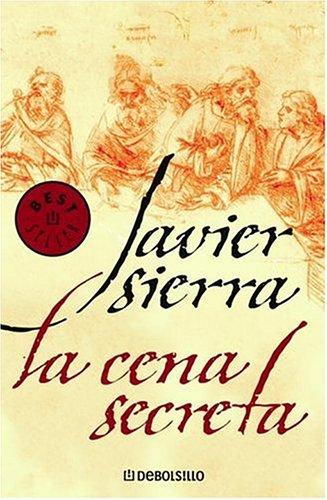 9780307348005: La Cena Secreta (Spanish Edition)