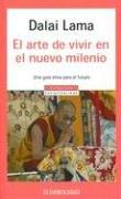 9780307348029: El Arte de Vivir en el Nuevo Milenio