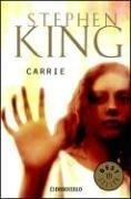 9780307348074: CARRIE (Biblioteca) (Spanish Edition)