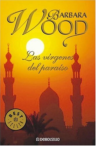 9780307348203: Virgenes Del Paraiso, Las (Spanish Edition)