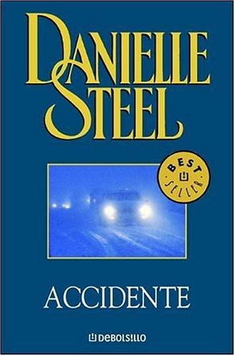 9780307348227: Accidente (Spanish Edition)