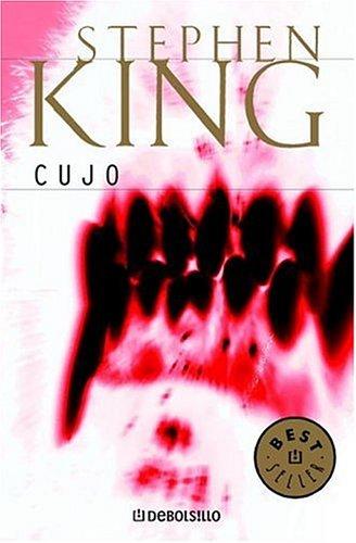 9780307348241: Cujo / Cujo