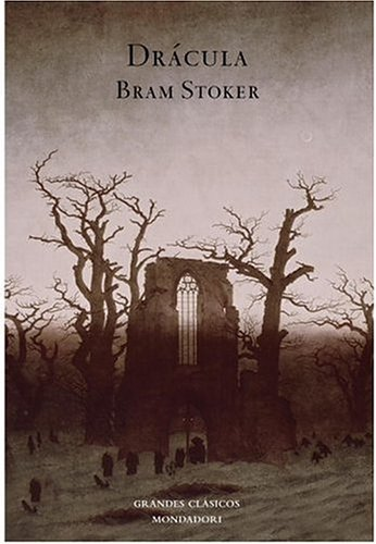 9780307350169: Dracula (Spanish Edition)