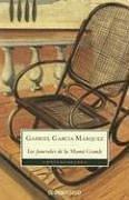 9780307350466: Funerales De La Mama Grande, L (Spanish Edition)